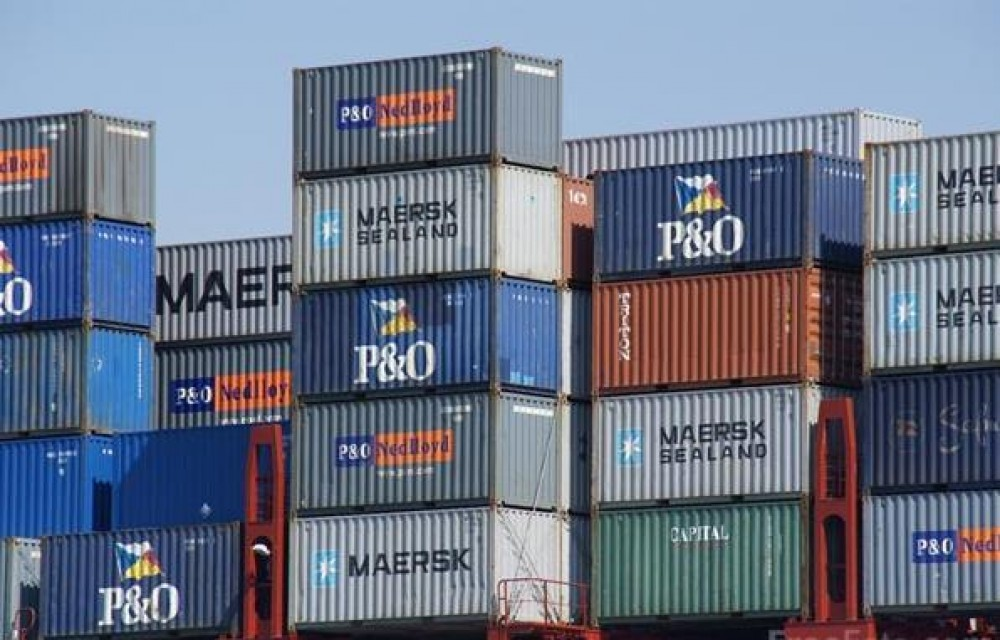 Achat containers achetez votre container le meilleur prix du march - Achat container habitable ...