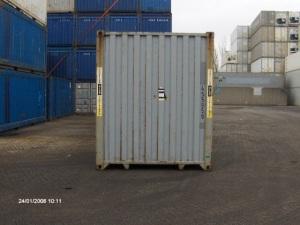 3 HPIM3185 container 45 pieds HC type B++