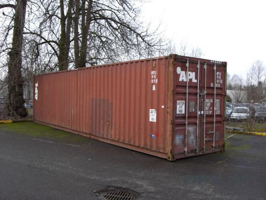 achat containers achetez votre container le meilleur. Black Bedroom Furniture Sets. Home Design Ideas