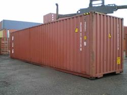 40-feet-container-HC type B