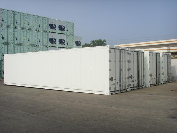 Achat containers prix achat containers for Container achat prix