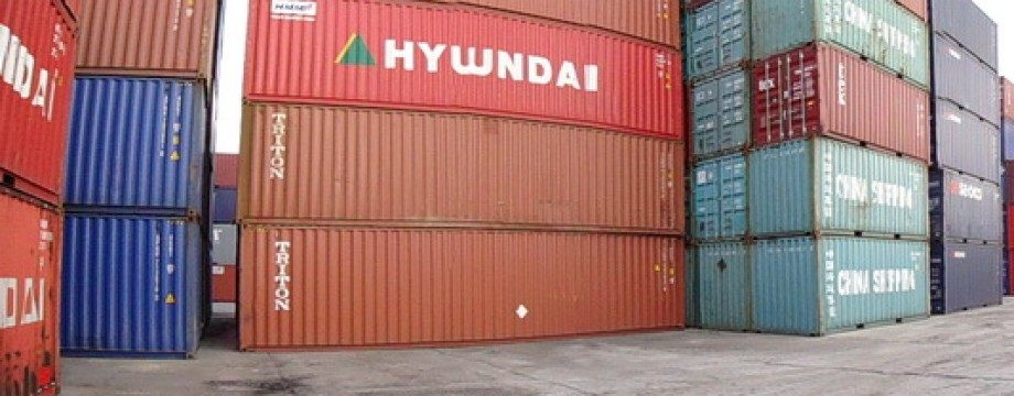 Achat containers achetez votre container le meilleur for Location container prix