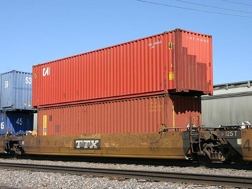 Achat Containers Achetez Votre Container Le Meilleur
