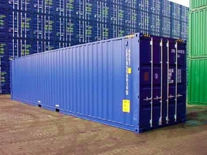 container 5