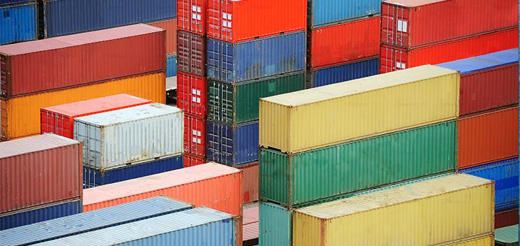 Achat containers achetez votre container le meilleur prix du march - Achat maison container ...